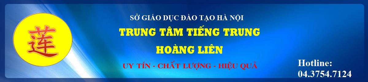 1490344386_banner.jpg