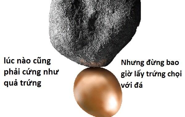 Bài 6: Các câu thành ngữ trong tiếng Trung